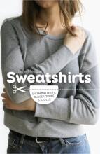 sweatshirts - bog