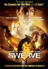 swerve - DVD