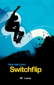 switchflip - bog