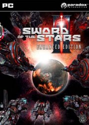 sword of the stars enhanced edition - PC