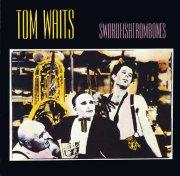 tom waits - swordfishtrombones - Vinyl / LP