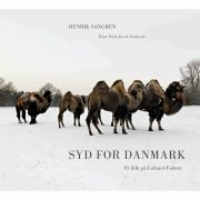 syd for danmark - bog