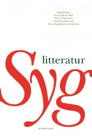 syg litteratur - bog