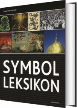 symbolleksikon - bog