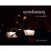 symfonien - bog