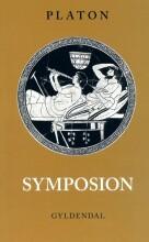 symposion - bog