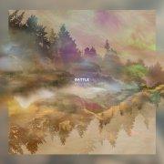 battle - symptom - Vinyl / LP