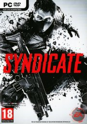 syndicate (nordic) - PC