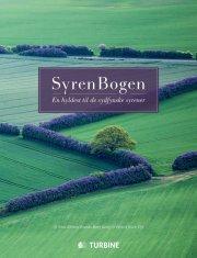 syrenbogen - bog