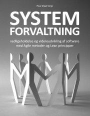 systemforvaltning - bog
