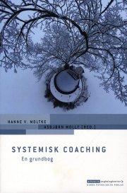 systemisk coaching - bog