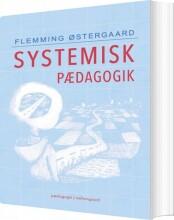 systemisk pædagogik - bog