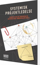systemisk projektledelse - bog