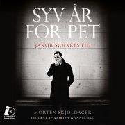 syv år for pet - CD Lydbog