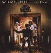 scissor sisters - ta dah! - Vinyl / LP