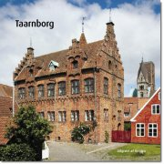 taarnborg - bog