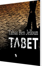 tabet - bog