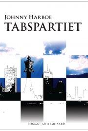tabspartiet - bog