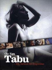 tabu - bog