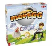 tactic - movegg - Brætspil