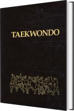 taekwondo 2 - bog