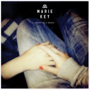 marie key - tænker du vi danser - cd