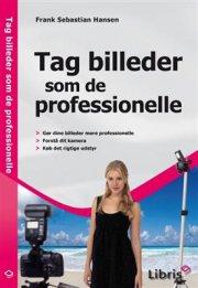 tag billeder som de professionelle - bog