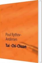 tai -chi-chuan - bog