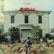 taj mahal - taj mahal - Vinyl / LP