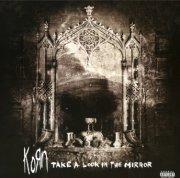 korn - take a look in the mirror - Vinyl / LP