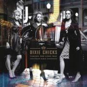dixie chicks - taking the long way - Vinyl / LP
