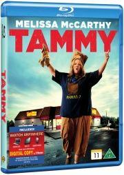 tammy - Blu-Ray