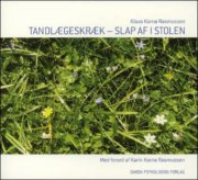tandlægeskræk - CD Lydbog
