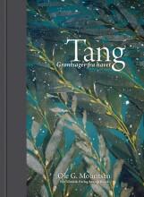 tang - bog