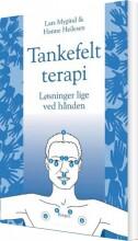 tankefeltterapi - bog