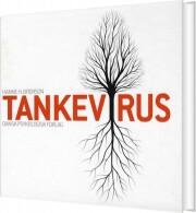 tankevirus - bog