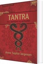 tantra - bog