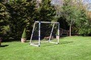 target sport fodboldmål - pro 2 - Udendørs Leg