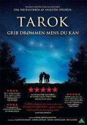 tarok - DVD
