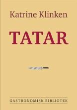 tatar - bog