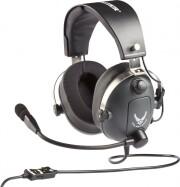 thrustmaster t. flight u.s. airforce edition hovedtelefoner - Gaming