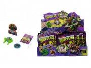 tilbehør til ninja turtles disc shooter - Diverse