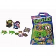 teenage mutant ninja turtles - tmnt - shell shooter battle - Diverse