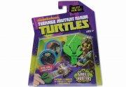 teenage mutant ninja turtles - tmnt - shell shooter single - Diverse
