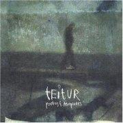 teitur - poetry & aeroplanes - cd