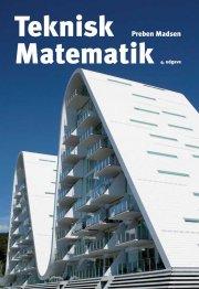 teknisk matematik - bog