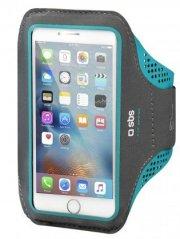 fitness armbånd til smartphone - 5