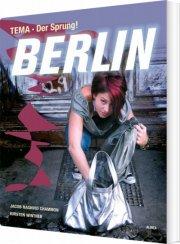 tema - der sprung! berlin - bog