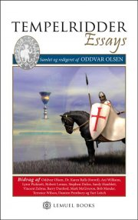tempelridder essays - bog