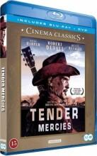 tender mercies - Blu-Ray